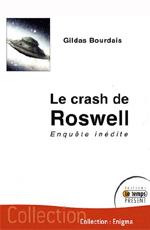 http://carthoris.free.fr/Biblioth%e8que/Le%20Crash%20de%20Roswell.jpg