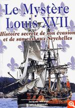 http://carthoris.free.fr/Biblioth%e8que/Le%20Myst%e8re%20Louis%20XVII.jpg