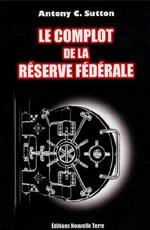 http://carthoris.free.fr/Biblioth%e8que/Le%20complot%20de%20la%20r%e9serve%20f%e9d%e9rale.jpg