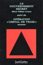 http://carthoris.free.fr/Biblioth%e8que/Le%20gouvernement%20secret.jpg