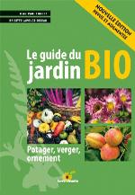 http://carthoris.free.fr/Biblioth%e8que/Le%20guide%20du%20jardin%20Bio.jpg