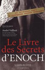 http://carthoris.free.fr/Biblioth%e8que/Le%20livre%20secret%20d'Enoch.jpg