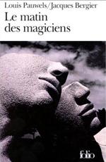http://carthoris.free.fr/Biblioth%e8que/Le%20matin%20des%20magiciens.jpg