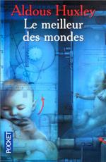 http://carthoris.free.fr/Biblioth%e8que/Le%20meilleur%20des%20mondes.jpg