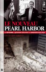 http://carthoris.free.fr/Biblioth%e8que/Le%20nouveau%20Pearl%20Harbor.jpg