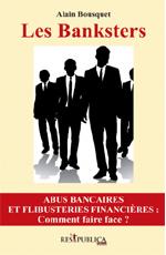 http://carthoris.free.fr/Biblioth%e8que/Les%20Banksters.jpg