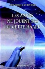 http://carthoris.free.fr/Biblioth%e8que/Les%20anges%20ne%20jouent%20pas%20de%20cette%20Haarp.jpg