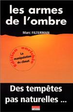 http://carthoris.free.fr/Biblioth%e8que/Les%20armes%20de%20l'ombre.jpg