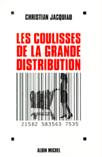 http://carthoris.free.fr/Biblioth%e8que/Les%20coulisses%20de%20la%20grande%20distribution.jpg