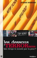 http://carthoris.free.fr/Biblioth%e8que/Les%20dessous%20du%20terrorisme.jpg