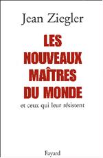 http://carthoris.free.fr/Biblioth%e8que/Les%20nouveaux%20ma%eetres%20du%20monde.jpg