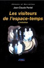 http://carthoris.free.fr/Biblioth%e8que/Les%20visiteurs%20de%20l'espace%20temps.jpg