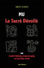 http://carthoris.free.fr/Biblioth%e8que/Mu%20le%20sacr%e9%20d%e9voil%e9.jpg