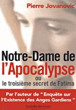 http://carthoris.free.fr/Biblioth%e8que/Notre%20Dame%20de%20l'Apocalypse.jpg