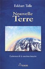 http://carthoris.free.fr/Biblioth%e8que/Nouvelle%20terre.jpg