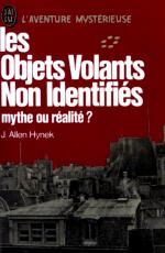 http://carthoris.free.fr/Biblioth%e8que/Objets%20Volants%20non%20identifi%e9s%20%20mythe%20ou%20r%e9alit%e9.jpg