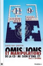 http://carthoris.free.fr/Biblioth%e8que/Omissions%20et%20manipulation.jpg