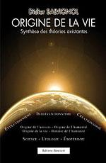 http://carthoris.free.fr/Biblioth%e8que/Origines%20de%20la%20vie.jpg