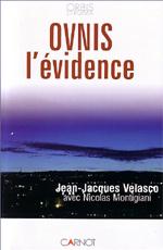 http://carthoris.free.fr/Biblioth%e8que/Ovni%20l'%e9vidence.jpg