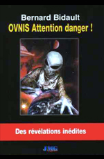 http://carthoris.free.fr/Biblioth%e8que/Ovnis%20attention%20danger.jpg