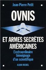 http://carthoris.free.fr/Biblioth%e8que/Ovnis%20et%20armes%20secr%e8tes%20am%e9ricaines.jpg