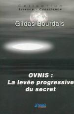 http://carthoris.free.fr/Biblioth%e8que/Ovnis%20la%20lev%e9e%20progressive%20du%20secret.jpg