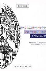 http://carthoris.free.fr/Biblioth%e8que/Petit%20dictionnaire%20en%20langage%20des%20oiseaux.jpg