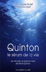 http://carthoris.free.fr/Biblioth%e8que/Quinton%20le%20s%e9rum%20de%20vie.jpg