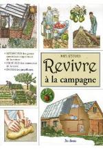 http://carthoris.free.fr/Biblioth%e8que/Revivre%20%e0%20la%20campagne.jpg