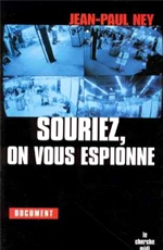 http://carthoris.free.fr/Biblioth%e8que/Souriez%20on%20vous%20espionne.jpg