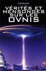 http://carthoris.free.fr/Biblioth%e8que/V%e9rit%e9s%20et%20mensonges%20sur%20les%20ovnis.jpg