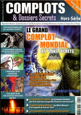 http://carthoris.free.fr/CDS/CDS%20-%20HS%2001.jpg