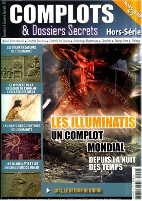 http://carthoris.free.fr/CDS/CDS%20-%20HS%2002.jpg