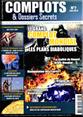 http://carthoris.free.fr/CDS/CDS%2007.jpg