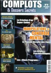 http://carthoris.free.fr/CDS/CDS%2009.jpg