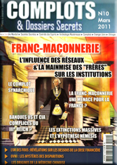 http://carthoris.free.fr/CDS/CDS%2010.jpg
