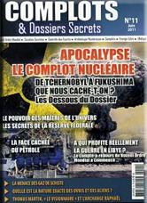 http://carthoris.free.fr/CDS/CDS%2011.jpg