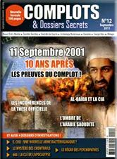 http://carthoris.free.fr/CDS/CDS%2012.jpg