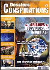 http://carthoris.free.fr/CDS/DC01.jpg