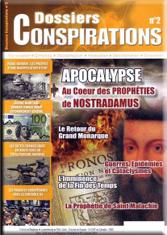 http://carthoris.free.fr/CDS/DC02.jpg