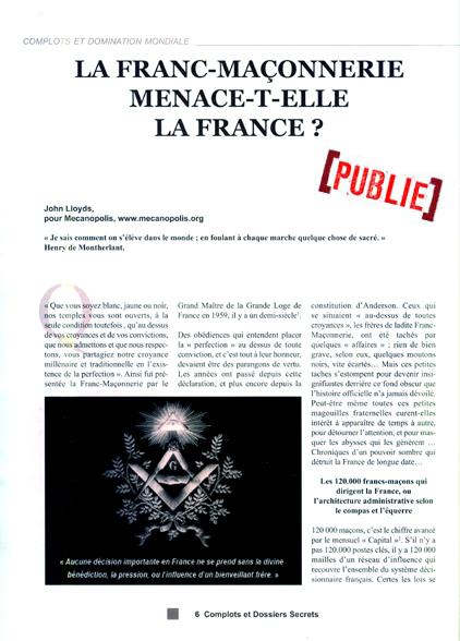 http://carthoris.free.fr/CDS/John%20Lloyds%2002.jpg