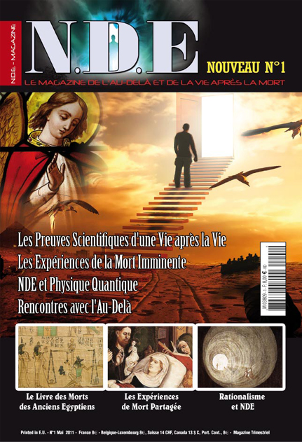 http://carthoris.free.fr/CDS/NDE.n01.jpg