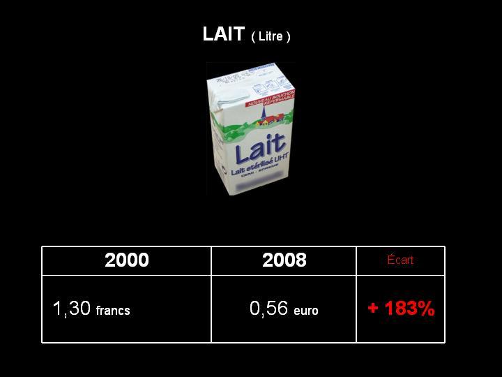 http://carthoris.free.fr/Flashs/Diapositive06.JPG