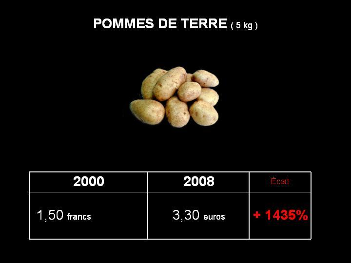 http://carthoris.free.fr/Flashs/Diapositive09.JPG