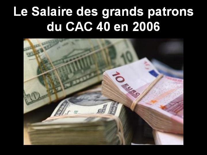 http://carthoris.free.fr/Flashs/Diapositive17.JPG
