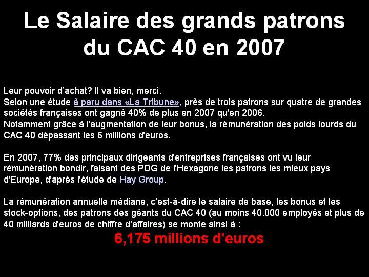 http://carthoris.free.fr/Flashs/Diapositive19.JPG
