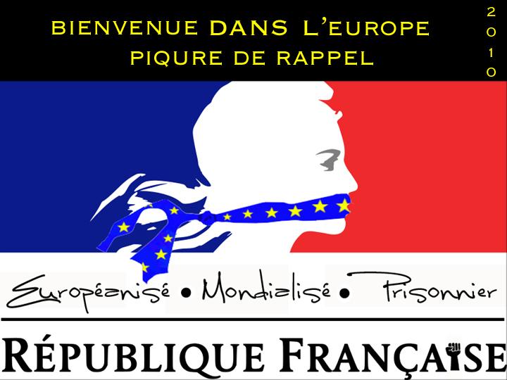 http://carthoris.free.fr/Flashs/Europhobe..jpg