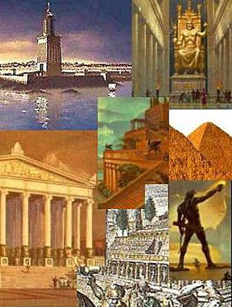 http://carthoris.free.fr/Images/7%20-%20Merveilles.jpg