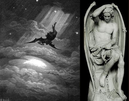 http://carthoris.free.fr/Images/Anges%20dechu.jpg
