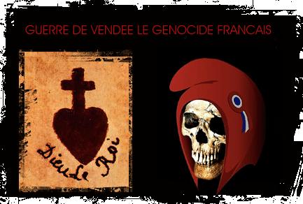 http://carthoris.free.fr/Images/Chouans%20-%20Dieu%20et%20le%20Roi.png